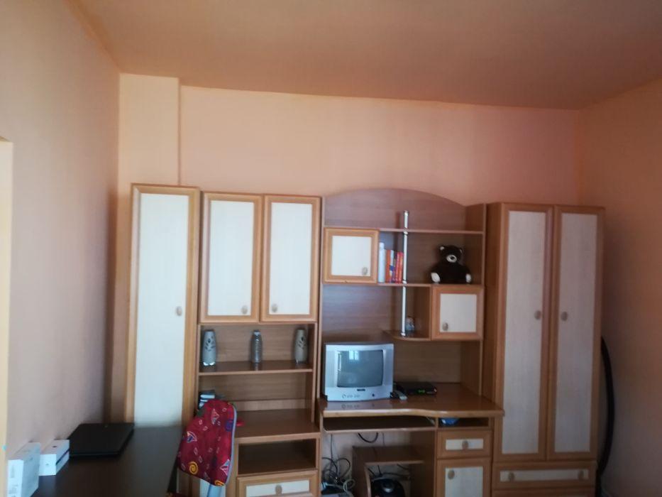 Vand casa in zona Platinia-Polivalenta
