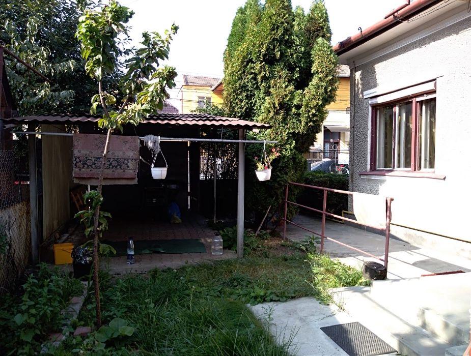 Casa de vanzare - zona garii, Cluj-Napoca