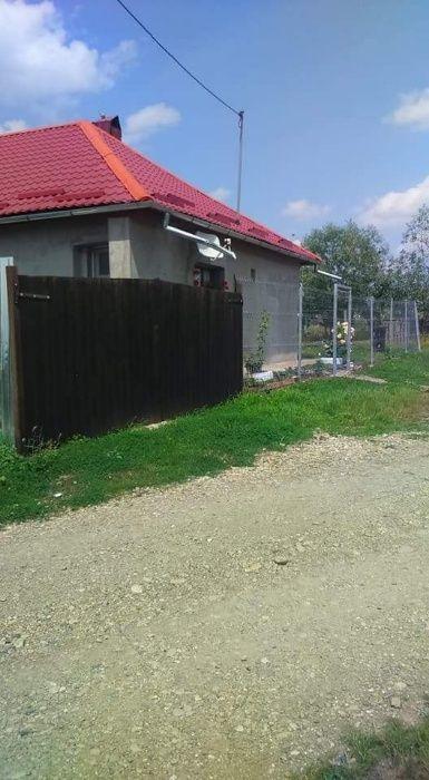 Casa de vanzare in com.Viisoara jud.Cluj