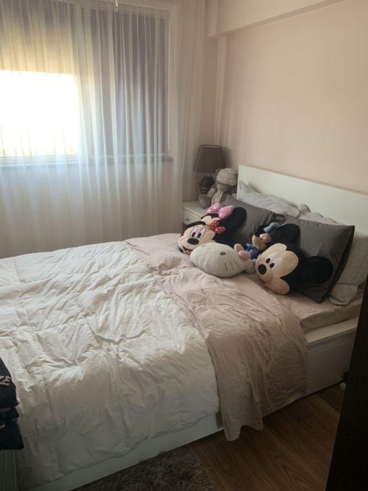 3 Camere Mihai Bravu -Ferdinand