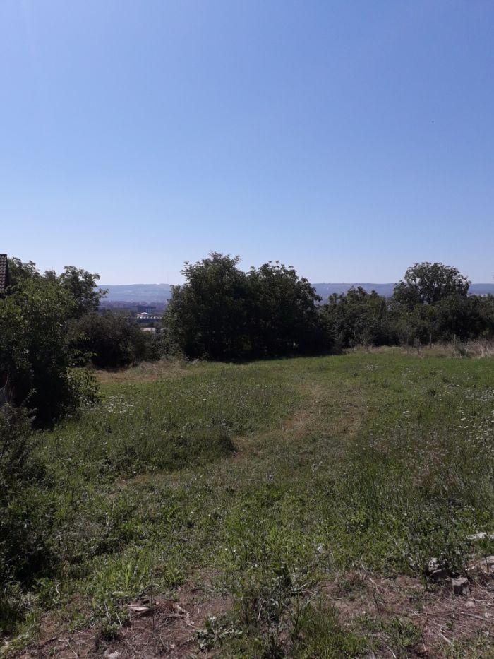 Vand teren Viile Nadasel