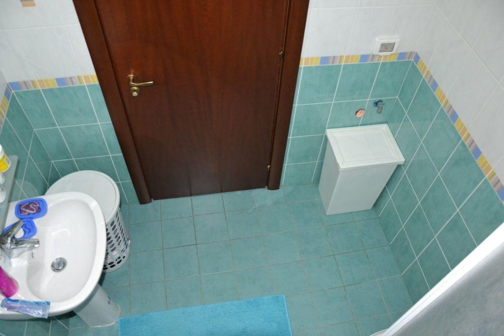 Apartament 3 camere -bloc 2007 zona Mall Vitan -loc parcare subteran