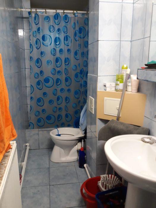 Apartament 3cam,cf3,Radu Constantin