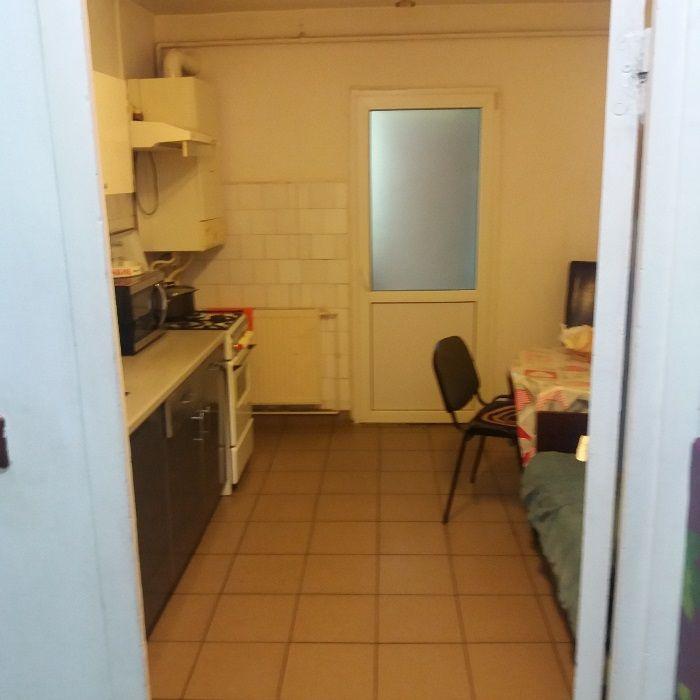 PF.Vand apartament cu3 camere in Marasti autorizat ca spatiu comercial