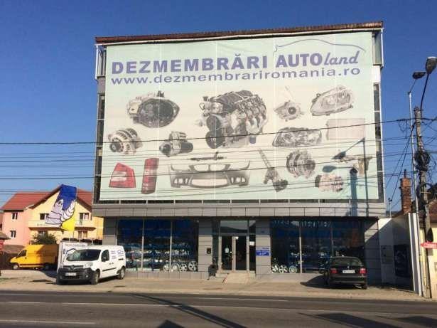 Spatiu comercial Floresti Cluj